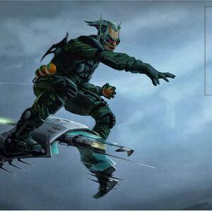 Spider-Man - Konzeptzeichnung 26.jpg