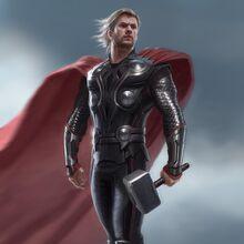 Thor Konzeptfoto 2.jpg