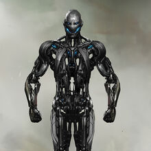 Avengers - Age of Ultron Konzeptfoto 10.jpg