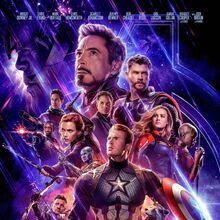 Avengers - Endgame Poster.jpg