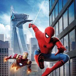Spider-Man Teaserposter 5.jpg