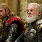 Thor Odin.jpg