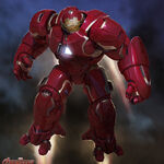 Avengers - Age of Ultron Konzeptfoto 28.jpg