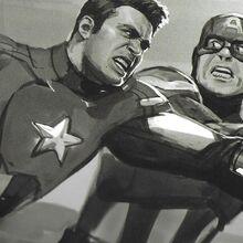 Avengers - Endgame - Konzeptbild 60.jpg