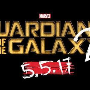 Guardians of the Galaxy 2 Teaser.jpg
