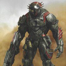 Avengers - Endgame - Konzeptbild 81.jpg