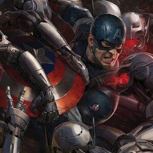 Marvel's The Avengers 2 Comic Con Poster 3.jpg