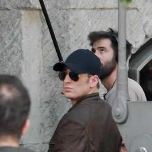 Captain America Civil War Setbild 86.jpg