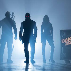 Guardians of the Glaxy Vol. 2 Promobild.jpg