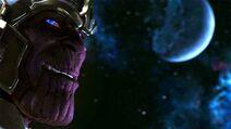 Thanos-theavengers-post-credit-scene.jpg