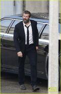 Wolverine 3 Setbild 5