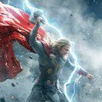 Charakterposter Thor Thor - The Dark Kingdom.jpg