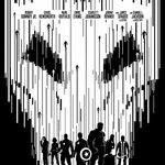 IMAX Avengers 2 Poster 3.jpg