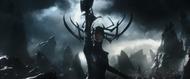 Thor Ragnarok Teaser 41