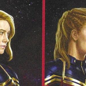 Avengers - Endgame - Konzeptbild 12.jpg