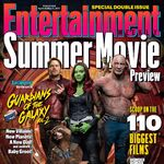 Guardians of the Galaxy Vol. 2 Entertainment Weekly Cover.jpg