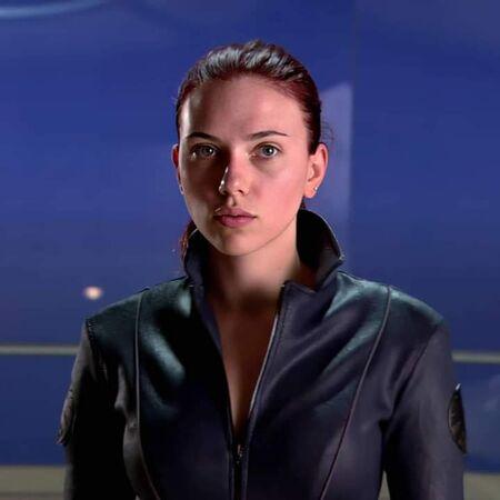 Iron Man 2 - Black Widow Testfoto.jpg