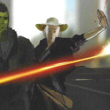 Avengers - Endgame - Konzeptbild 96.jpg