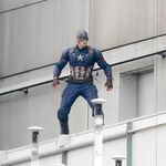 Captain America Civil War Setbild 62.jpg