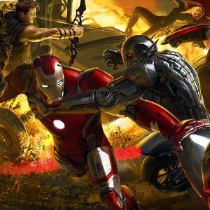 Avengers - Age of Ultron Konzeptfoto 6.jpg
