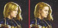 Avengers - Endgame - Konzeptbild 9
