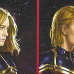 Avengers - Endgame - Konzeptbild 9.jpg