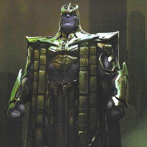 Avengers - Endgame - Konzeptbild 98.jpg
