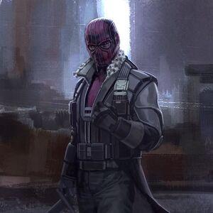 Captain America - Civil War Konzeptzeichnung 64.jpg