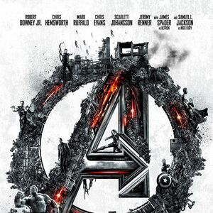IMAX Avengers 2 Poster 2.jpg