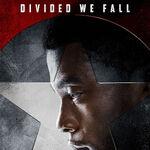 The First Avenger- Civil War Black Panther Charakterposter.jpg
