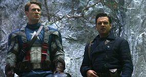 Captain-america-the-first-avenger-production-stills