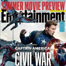 The First Avenger - Civil War Entertainment Weekly Banner 2.jpg