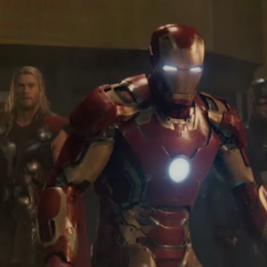 Avengers-age-of-ultron nws34.png