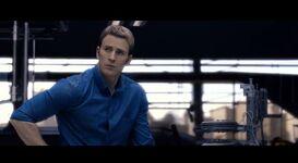 Avengers-tv-spot-19mar15-02