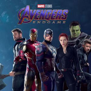Avengers - Endgame Teamfoto.jpg