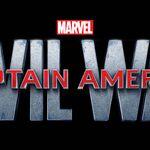 Captain America Civil War Logo - D23.jpg