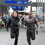Captain America Civil War Setbild 97.jpg