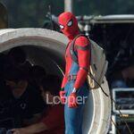 Spider-Man Homecoming Setbild 27.jpg