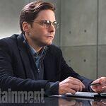 The First Avenger - Civil War Entertainment Weekly Bild 14.jpg