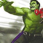 Avengers - Endgame Konzeptfoto 12.jpg