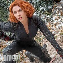 Avengers 2 Entertainment Weekly Bild 6.jpg