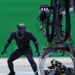 Captain America Civil War Setbild 108.jpg