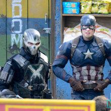 Captain America Civil War Setbild 45.jpg