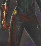 Avengers - Endgame - Konzeptbild 6