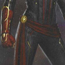 Avengers - Endgame - Konzeptbild 6.jpg