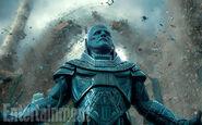 Entertainment Weekly X-Men Apokalypse Bild 12