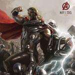 Marvel's The Avengers 2 Comic Con Poster 6.jpg