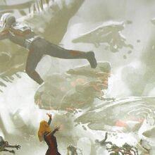 Avengers - Endgame - Konzeptbild 56.jpg