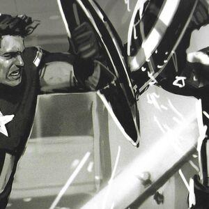 Avengers - Endgame - Konzeptbild 62.jpg