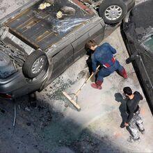 Captain America Civil War Setbild 60.jpg